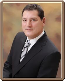 Carlos Almaguer, M.D.,F.A.C.O.G.